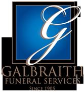 Galbraith-FS-logo
