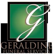 Geraldine-FS-logo