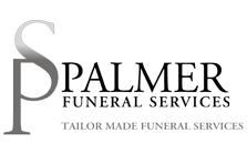 PFS-McKinnon-group-logo